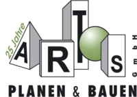 Artos Planen & Bauen GmbH